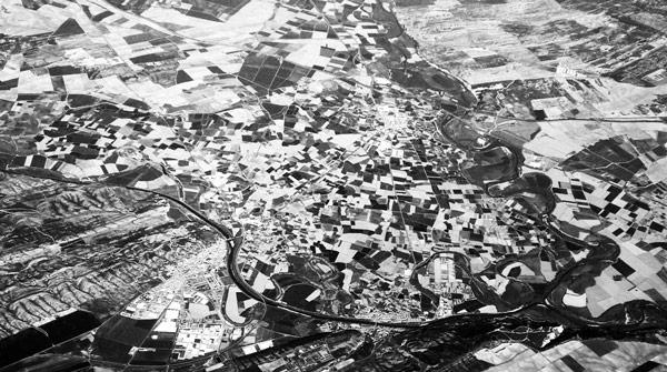 Aeria-view-of-rivers-Arga